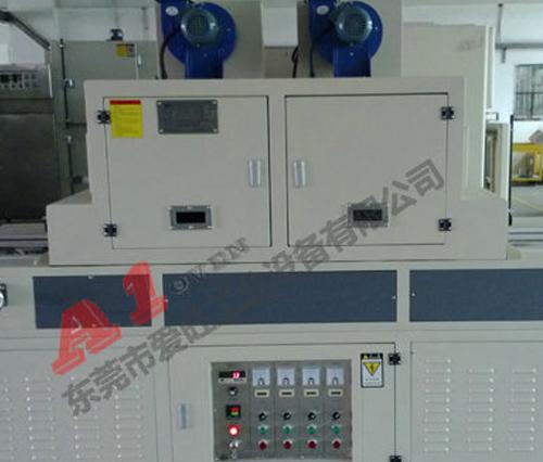 A1-6032 PCB专用UV机